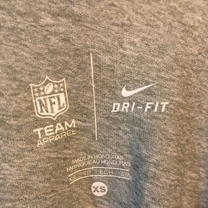 NFL Tops - Green Bay Packers T-shirt